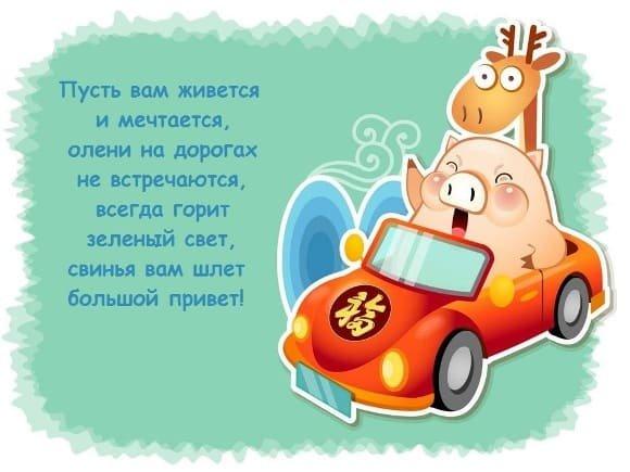 https://www.vita-motors.ru/upload/iblock/303/img_2884.jpeg